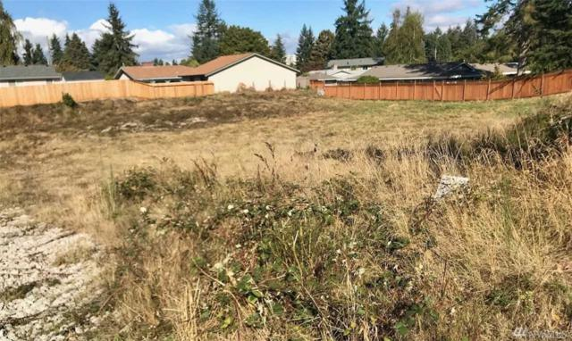 0 78th Ave W, University Place, WA 98466 (#1209142) :: Priority One Realty Inc.