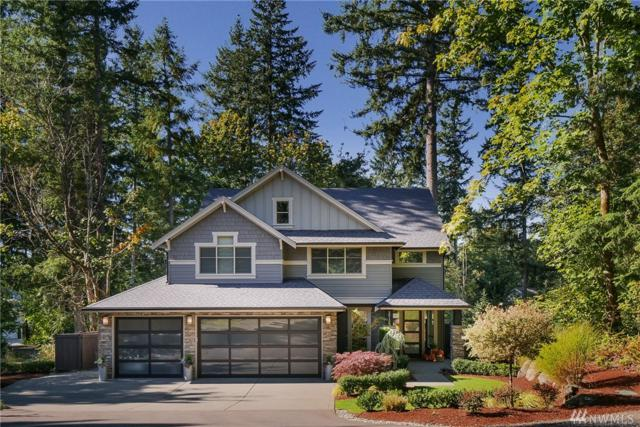 29139 232nd Ave SE, Black Diamond, WA 98010 (#1209146) :: Ben Kinney Real Estate Team
