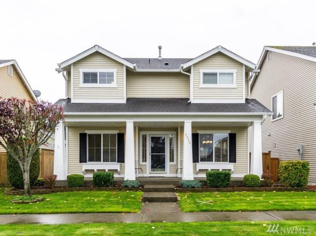 2843 Martin St, Dupont, WA 98327 (#1209152) :: Keller Williams - Shook Home Group