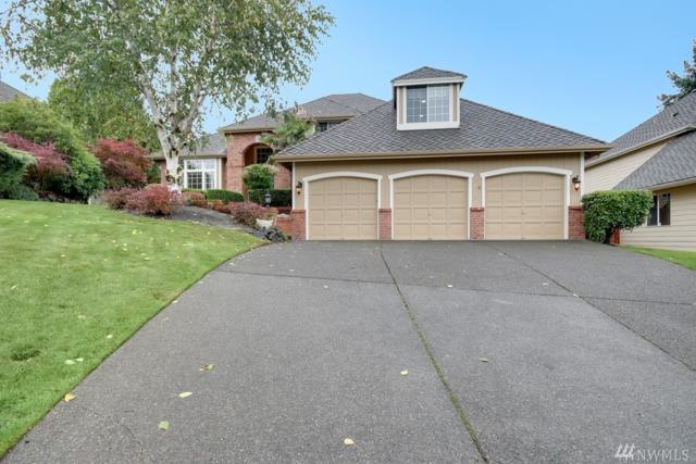 26443 161st Place SE, Covington, WA 98042 (#1209157) :: Ben Kinney Real Estate Team