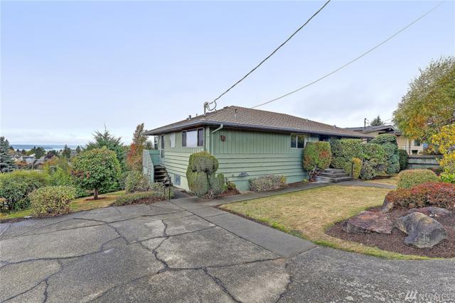 5646 37th Ave SW, Seattle, WA 98126 (#1209168) :: Ben Kinney Real Estate Team