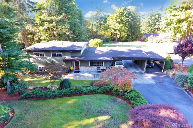 13651 183rd Ave SE, Renton, WA 98059 (#1209178) :: Ben Kinney Real Estate Team