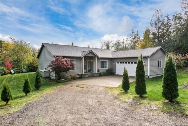 3181 Sand Dollar Rd W, Bremerton, WA 98312 (#1209180) :: Ben Kinney Real Estate Team