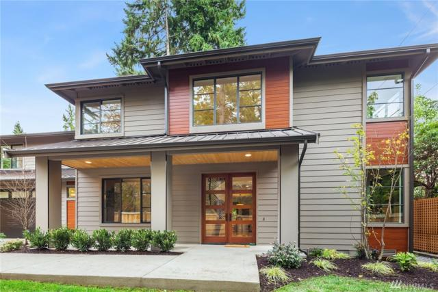 4841 90th Ave SE, Mercer Island, WA 98040 (#1209186) :: Keller Williams - Shook Home Group