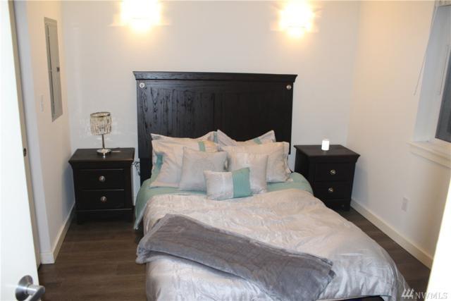 823 Davis Place S #104, Seattle, WA 98144 (#1209192) :: Ben Kinney Real Estate Team