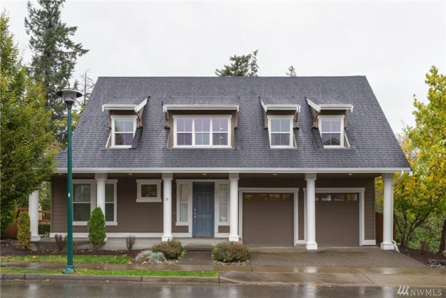 1789 24th Ave NE, Issaquah, WA 98029 (#1209204) :: Ben Kinney Real Estate Team