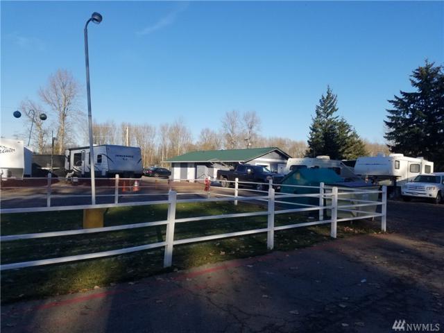 7910 River Road E, Puyallup, WA 98371 (#1209207) :: Ben Kinney Real Estate Team