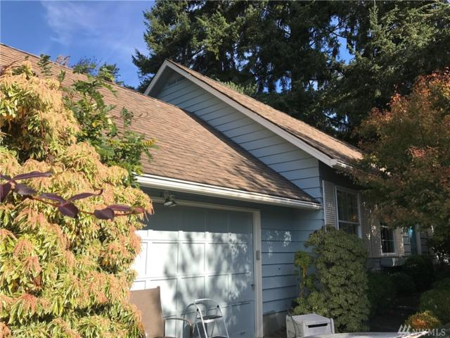 11468 SE 86th St, Newcastle, WA 98056 (#1209209) :: Keller Williams - Shook Home Group