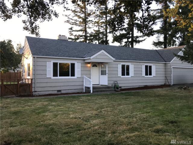 7404 Waller Rd E, Tacoma, WA 98443 (#1209222) :: Ben Kinney Real Estate Team