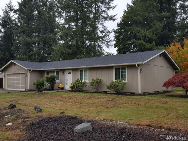 5406 Tri Lake Dr SE, Olympia, WA 98513 (#1209227) :: Homes on the Sound