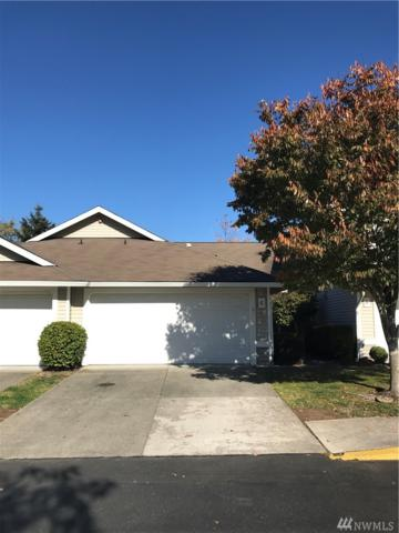 1317 60th St SE C, Auburn, WA 98092 (#1209239) :: Ben Kinney Real Estate Team