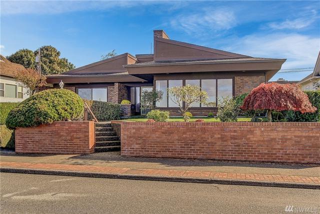 222 Sunset Ave N, Edmonds, WA 98020 (#1209241) :: Ben Kinney Real Estate Team
