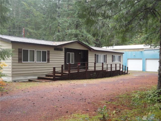 134 Tatoosh Trail, Packwood, WA 98361 (#1209245) :: Ben Kinney Real Estate Team