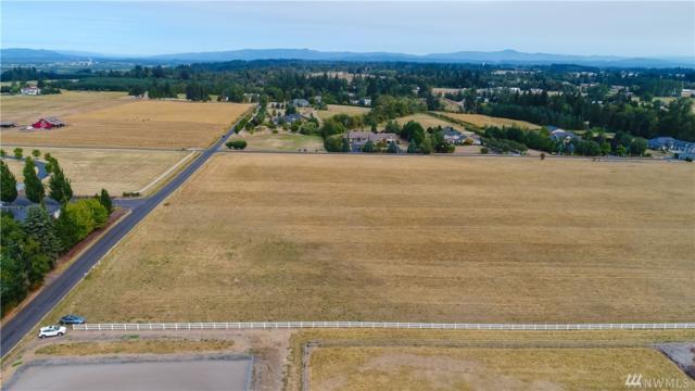 0 NW 20th Cir, Ridgefield, WA 98642 (#1209246) :: Ben Kinney Real Estate Team
