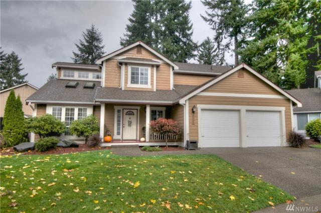 6524 Rustin Ct SE, Lacey, WA 98513 (#1209251) :: Northwest Home Team Realty, LLC
