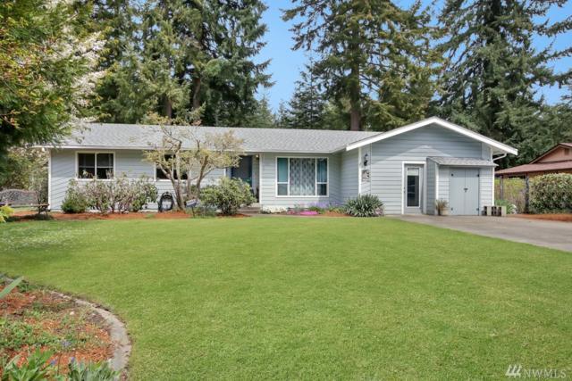 909 Glen Oaks Dr E, Spanaway, WA 98387 (#1209255) :: Ben Kinney Real Estate Team