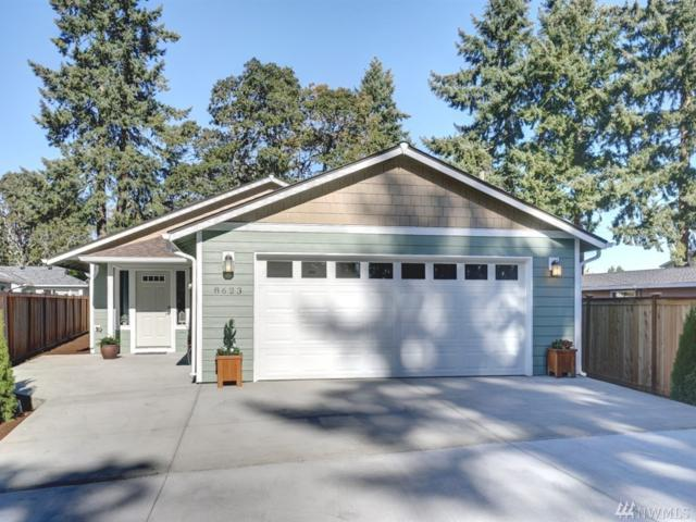 8623 John Dower Rd SW, Lakewood, WA 98499 (#1209270) :: Keller Williams - Shook Home Group