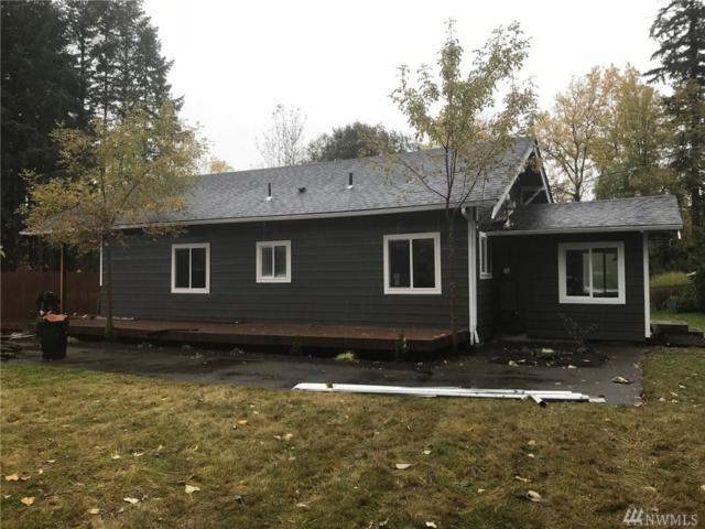 10617 Aqueduct Dr E, Tacoma, WA 98445 (#1209273) :: Ben Kinney Real Estate Team