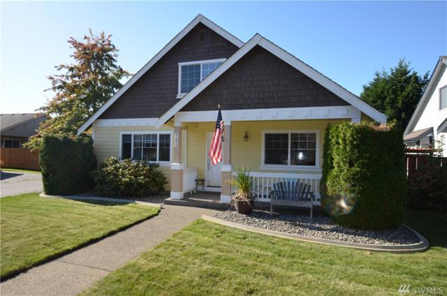 4604 153rd Ave Ct E, Sumner, WA 98390 (#1209283) :: Priority One Realty Inc.