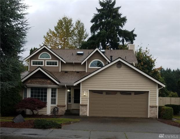 37020 20th Ave S, Federal Way, WA 98003 (#1209284) :: Homes on the Sound