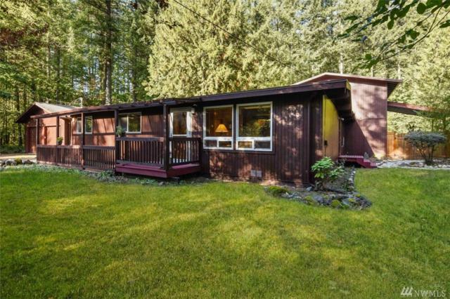 44602 SE Mt Si Rd, North Bend, WA 98045 (#1209286) :: The DiBello Real Estate Group