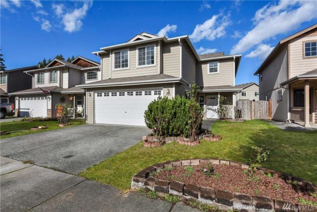 4905 104th Place NE, Marysville, WA 98270 (#1209293) :: Ben Kinney Real Estate Team