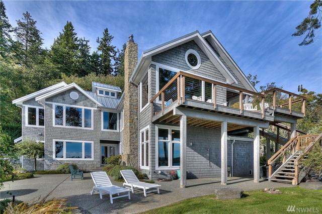8512 131st St NW, Gig Harbor, WA 98329 (#1209305) :: Ben Kinney Real Estate Team