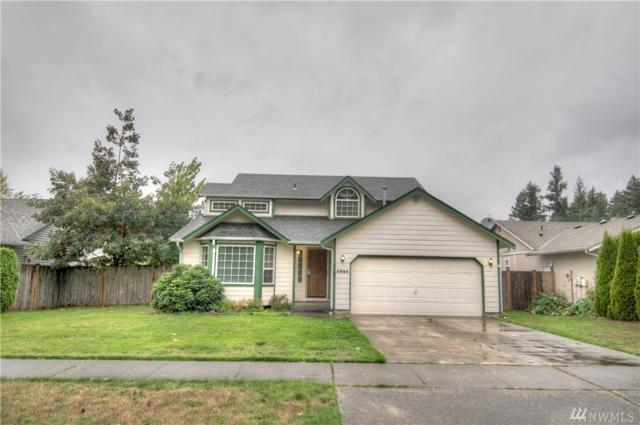 5934 Compton Lp SE, Lacey, WA 98513 (#1209311) :: Northwest Home Team Realty, LLC