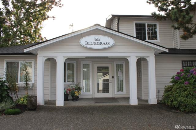 12404 E Gibson Rd A204, Everett, WA 98204 (#1209313) :: Ben Kinney Real Estate Team