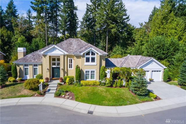 3807 212th Ave SE, Sammamish, WA 98075 (#1209314) :: Keller Williams - Shook Home Group