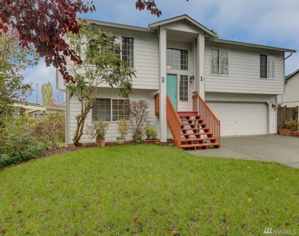 609 North St, Monroe, WA 98272 (#1209317) :: The Key Team