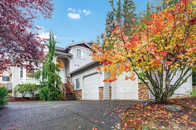1321 196th Place SW, Lynnwood, WA 98036 (#1209321) :: Keller Williams - Shook Home Group