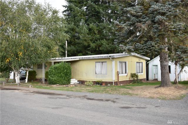 510 St Helens St, Toledo, WA 98591 (#1209322) :: Ben Kinney Real Estate Team