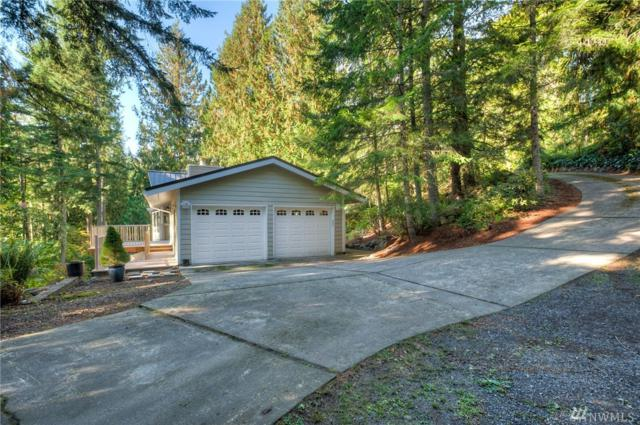 24715 SE Mirrormont Place, Issaquah, WA 98027 (#1209325) :: The DiBello Real Estate Group