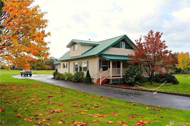 913 Hampton Rd, Lynden, WA 98264 (#1209332) :: Ben Kinney Real Estate Team