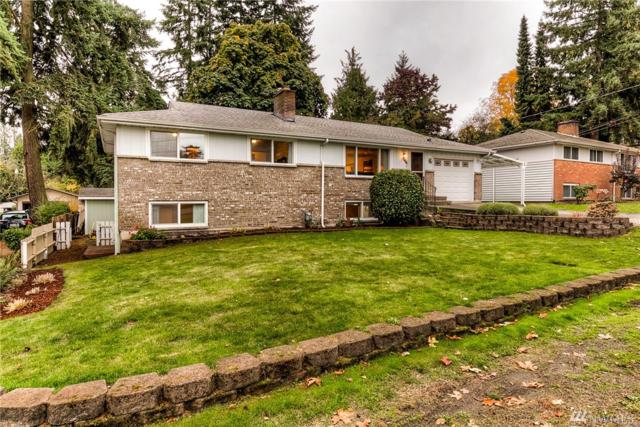 2651 S 144th St, SeaTac, WA 98168 (#1209339) :: Ben Kinney Real Estate Team