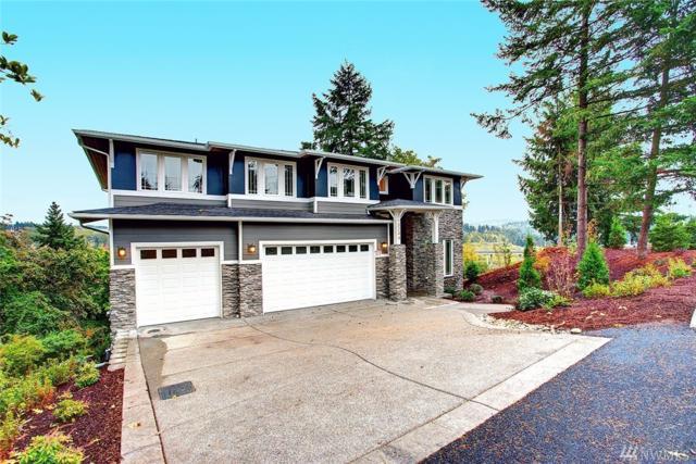 3244 113th Ave SE, Bellevue, WA 98004 (#1209341) :: Ben Kinney Real Estate Team