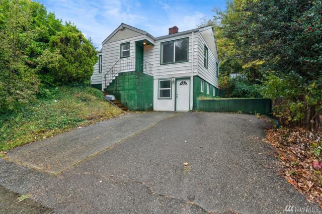 341 Bertha, Bremerton, WA 98312 (#1209347) :: Ben Kinney Real Estate Team