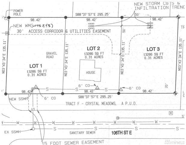 10503 Angeline Rd E, Bonney Lake, WA 98391 (#1209357) :: Keller Williams - Shook Home Group