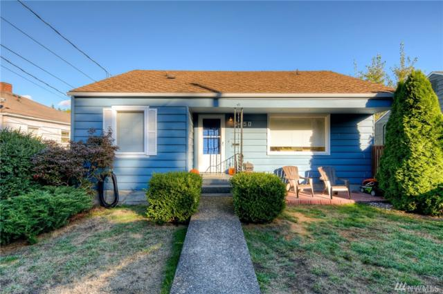 3450 34th Ave W, Seattle, WA 98199 (#1209364) :: Alchemy Real Estate
