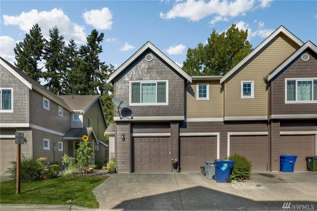 3918 NE 4th Cir, Renton, WA 98056 (#1209368) :: The DiBello Real Estate Group