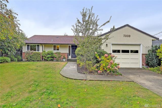 7333 46th Ave NE, Seattle, WA 98115 (#1209370) :: Alchemy Real Estate