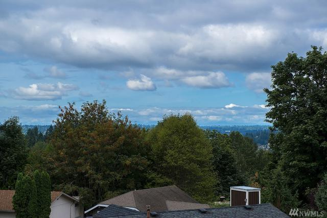 10325 113th Ct NE, Kirkland, WA 98033 (#1209373) :: Ben Kinney Real Estate Team