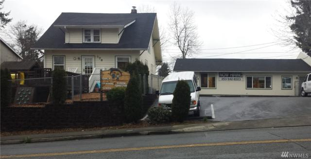 178 Norpoint Wy NE, Tacoma, WA 98422 (#1209383) :: Homes on the Sound