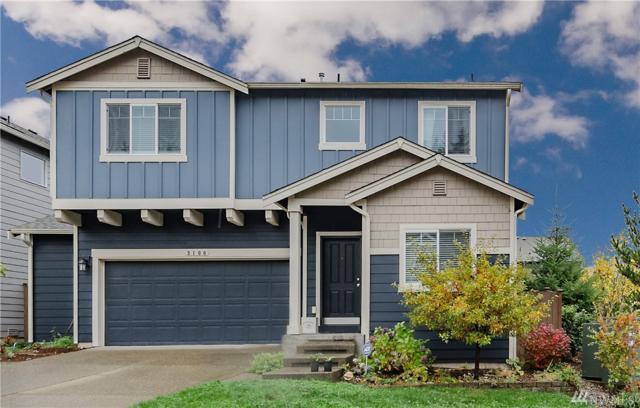 3100 Eagle Lp NE, Lacey, WA 98513 (#1209388) :: Northwest Home Team Realty, LLC