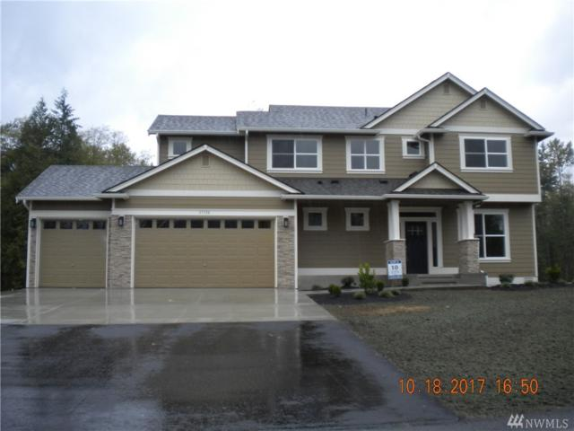 27724 5th Ave NW #10, Arlington, WA 98223 (#1209397) :: Ben Kinney Real Estate Team
