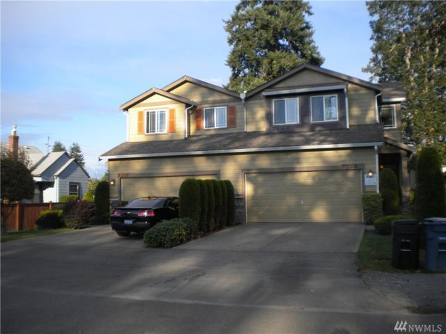 7817 Burgess St W, Lakewood, WA 98499 (#1209404) :: Keller Williams - Shook Home Group