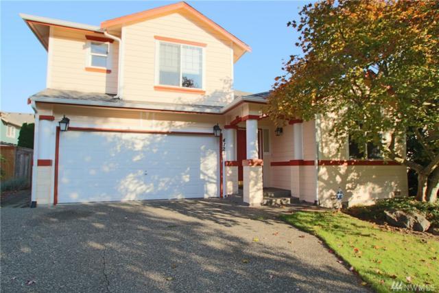 4123 Ingleside Dr SE, Lacey, WA 98503 (#1209429) :: Keller Williams - Shook Home Group