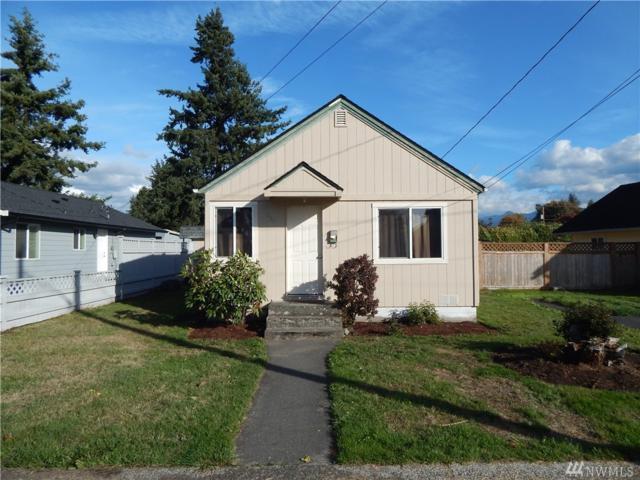 327 Puget St, Sedro Woolley, WA 98284 (#1209434) :: Ben Kinney Real Estate Team