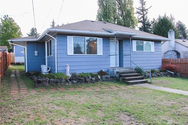 8819 Yakima Ave, Tacoma, WA 98444 (#1209437) :: Ben Kinney Real Estate Team